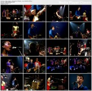 TALKING HEADS - Crosseyed and Painless - live on RockPop 1980 - 1 music video (logo free DVD rip)