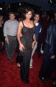 Кэтрин Бэлл, фото 18. Catherine Bell - 'The Negotiator' Premiere Los Angeles 22.7.1998, photo 18