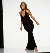 Пэтси Кензит, фото 11. Patsy Kensit Terry O'Neill Photoshoot, photo 11