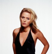 Пэтси Кензит, фото 13. Patsy Kensit Terry O'Neill Photoshoot, photo 13