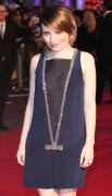 Эмили Браунинг, фото 214. Emily Browning Sucker Punch Premiere in London - 30.03.2011, foto 214