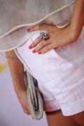 http://thumbnails35.imagebam.com/12652/913047126512300.jpg