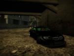 2009 Alpina B6 GT3 [Most Wanted] D20857127209287