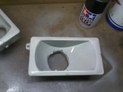 traitement Clio 16S (clio cup)+ restauration. A14d23127398249