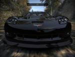 2007 Chevrolet Corvette Z06 GT3 [NFSMW] 9aa598128461008