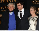 Water for elephants NY 17 avril 2011 6b5ae9128488057