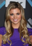 *Adds x 25*Amber Lancaster *Leggy* @ T Mobile 4G Launch Event in Beverly Hilly April 20th HQ x 10