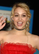 Гейдж Голайтли, фото 17. Gage Golightly arrives at the World Premiere of Disney Pictures' 'Prom' held at The El Capitan Theater on April 21, 2011 in Hollywood, California, photo 17