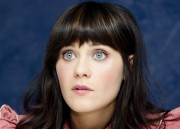 Зуи Дешанель, фото 36. Zooey Deschanel ___________________, photo 36