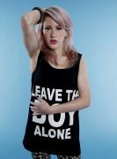 Элли Гулдинг, фото 21. Ellie Goulding, photo 21