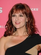 Сара Рю, фото 28. Sara Rue arrives at the Us Weekly Hot Hollywood party held at Eden on April 26, 2011 in Hollywood, California, photo 28