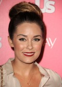 Лорен Конрад, фото 37. Lauren Conrad US Weekly Annual Hot Hollywood Style Issue Party Celebrating 2011 Style Winners at Eden on April 26, 2011 in Hollywood, California., photo 37