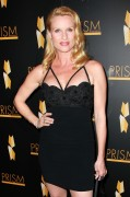 Николетт Шеридан, фото 21. Nicolette Nicollette Sheridan arrives at the 15th Annual PRISM Awards at the Beverly Hills Hotel on April 28, 2011 in Beverly Hills, California., photo 21
