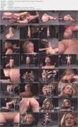 DOWNLOAD from FILESMONSTER:  BDSM Extreme Torture  Insex Archives  – Full SiteRip (more 500 movies, 1997 2005)