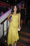 ADDS Vanessa Hudgens at Calvin Klein party in Cannes, France, 12 May, x29+37