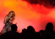 25 Mai - American Idol Finale  - Page 5 7acd39133913576
