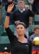 Виктория Азаренко, фото 49. Victoria Azarenka, photo 49
