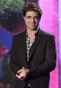 EVENTO - MTV Awards 2011 - 5/06/2011 46f9db135388797