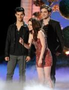 EVENTO - MTV Awards 2011 - 5/06/2011 70c59f135392023