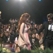 EVENTO - MTV Awards 2011 - 5/06/2011 608402135405413