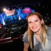 MTV Movie Awards 2011 - Página 4 8b1c64135495272
