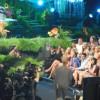 MTV Movie Awards 2011 - Página 4 F64631135496062