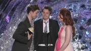 MTV Movie Awards 2011 - Página 4 286352135819023