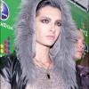 Tokio Hotel en los Muz TV Awards - 03.06.11 - Página 9 7ace30136058400