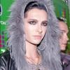 Tokio Hotel en los Muz TV Awards - 03.06.11 - Página 9 B712bb136058442