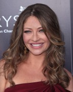 Rebecca Gayheart at 2011 Chrysalis Butterfly Ball in Los Angeles (June 11, 2011) (15HQ)