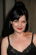 Pauley Perrette_Lucy Awards