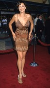 Кэтрин Бэлл, фото 46. Catherine Bell - 'Out of Sight' Premiere 17.6.1998, photo 46