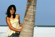 http://thumbnails35.imagebam.com/13953/d9bddd139520488.jpg