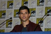 EVENTO: Comic-Con 2011 (San Diego) - Página 2 Be64ae141589598