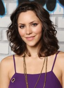 Katharine McPhee WireImage Portrait Gallery At Comic-Con in San Diego July 21