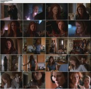 Angie Everhart - Bittersweet (1999) [DVD]