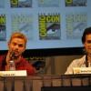 Comic Con 2011 - Página 4 F6155d142878059