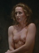 Nude Sights