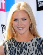 Британи Шоу, фото 1471. Brittany Snow - 2011 VH1 Do Something Awards, august 14, foto 1471