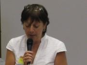Congrès national 2011 FCPE à Nancy : les photos 339be6148163419