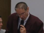 Congrès national 2011 FCPE à Nancy : les photos Fd95d2148163016