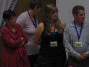 Congrès national 2011 FCPE à Nancy : les photos 374a53148260854