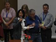 Congrès national 2011 FCPE à Nancy : les photos 4f363b148261154