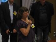 Congrès national 2011 FCPE à Nancy : les photos 63ea03148262205