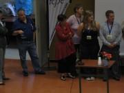 Congrès national 2011 FCPE à Nancy : les photos Fbca25148260875