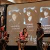 Comic Con 2011 - Página 4 178275150298567