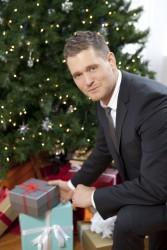 Christmas Photoshoot (HQ) B8d39c151250793