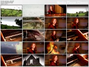 TORI AMOS - Carry (2011) - 1 music video (logo free 720p)
