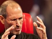 Foto 29 de Steve Jobs