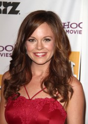 Рейчел Бостон, фото 38. Rachel Boston 15th Annual Hollywood Film Awards Gala at The Beverly Hilton hotel on October 24, 2011 in Beverly Hills, California, foto 38